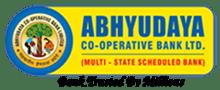 ABHYUDAYA COOPERATIVE BANK LIMITED MANGALORE IFSC CODE MANGALORE KARNATAKA
