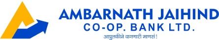 AMBARNATH JAIHIND COOP BANK LTD AMBARNATH KOHOJGAON BRANCH IFSC CODE AMBERNATH MAHARASHTRA