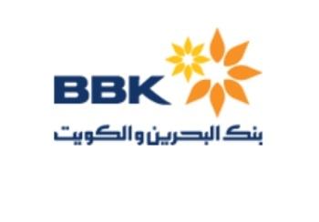 BANK OF BAHARAIN AND KUWAIT BSC NEW DELHI IFSC CODE NEW DELHI DELHI
