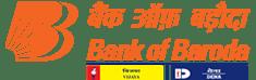 top bank of india BANK OF BARODA ZOO ROAD TINIALI
