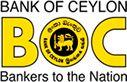 BANK OF CEYLON RTGS-HO IFSC CODE CHENNAI TAMIL NADU