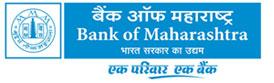 BANK OF MAHARASHTRA BAJIRAO ROAD IFSC CODE PUNE MAHARASHTRA