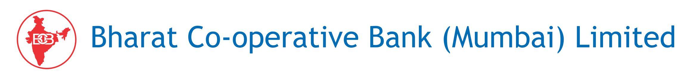 BHARAT COOPERATIVE BANK MUMBAI LIMITED KHAR EAST IFSC CODE MUMBAI MAHARASHTRA