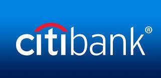 CITI BANK RTGS-HO MUMBAI MAHARASHTRA