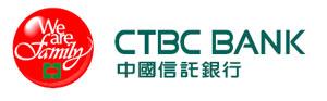 CTBC BANK CO LTD SRIPERUMBUDUR BRANCH IFSC CODE SRIPERUMBUDUR TAMIL NADU