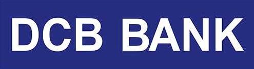 DCB BANK LIMITED MUMBAI MAIN OFFICE IFSC CODE MUMBAI MAHARASHTRA