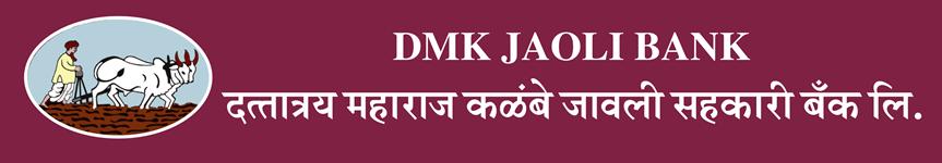 DMK JAOLI BANK VIKHROLI EAST IFSC CODE MUMBAI MAHARASHTRA