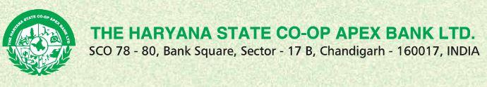 HARYANA STATE COOPERATIVE BANK EXT COUNTER SECTOR-SIX PANCHKULA IFSC CODE PANCHKULA HARYANA