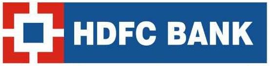 HDFC BANK SHARAD SAHAKARI BANK LTD