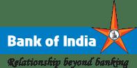 top bank of india BANK OF INDIA MUMBAI (MAIN) IFSC CODE MUMBAI MAHARASHTRA