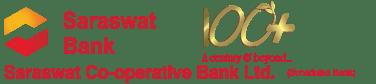 SARASWAT COOPERATIVE BANK LIMITED SUNDARLAL SAWJI URBAN CO OP BANK LTD IFSC CODE JINTUR MAHARASHTRA