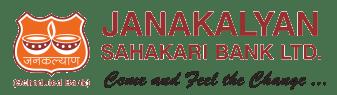 JANAKALYAN SAHAKARI BANK LIMITED PANVEL EXTN IFSC CODE PANVEL MAHARASHTRA