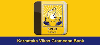 KARNATAKA VIKAS GRAMEENA BANK MOBILE BANKING IFSC CODE DHARWAD KARNATAKA