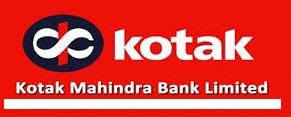 top bank of india KOTAK MAHINDRA BANK LIMITED KANPUR IFSC CODE KANPUR UTTAR PRADESH