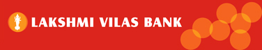 LAXMI VILAS BANK ATM CELL CHENNAI IFSC CODE CHENNAI TAMIL NADU