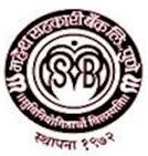 Mahesh Sahakari Bank Ltd Pune BHIVANDI IFSC CODE THANE MAHARASHTRA
