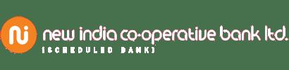 NEW INDIA COOPERATIVE BANK LIMITED WAKAD PUNE IFSC CODE PUNE MAHARASHTRA