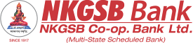 NKGSB COOPERATIVE BANK LIMITED MANINAGAR IFSC CODE AHMEDABAD GUJARAT