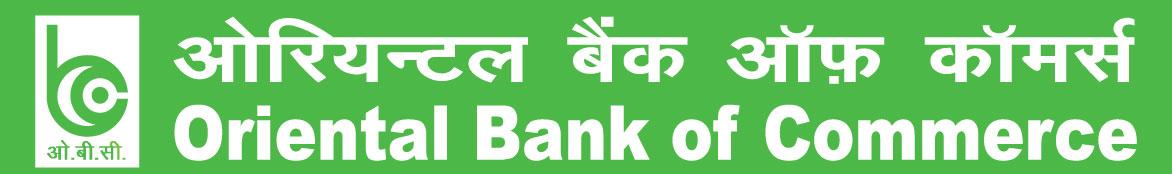 ORIENTAL BANK OF COMMERCE FORT IFSC CODE MUMBAI MAHARASHTRA