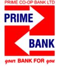 PRIME COOPERATIVE BANK LIMITED SHRI VINAYAK SAHALARI BANK LTD IFSC CODE AHMEDABAD GUJARAT