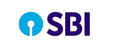 STATE BANK OF INDIA SBIINTOUCH