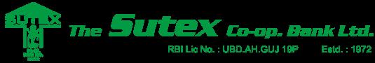 SUTEX COOPERATIVE BANK LIMITED JAHANGIRPURA IFSC CODE SURAT GUJARAT