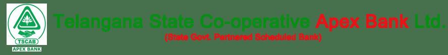 TELANGANA STATE COOP APEX BANK VIDYANAGAR IFSC CODE HYDERABAD TELANGANA