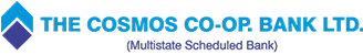 THE COSMOS CO OPERATIVE BANK LIMITED SHRI SANT GADGE BABA BRANCH IFSC CODE BHUSAWAL MAHARASHTRA