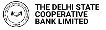 THE DELHI STATE COOPERATIVE BANK LIMITED RTGS-HO IFSC CODE NEW DELHI