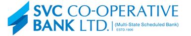 THE SHAMRAO VITHAL COOPERATIVE BANK THE HOSPET CO-OP CITY BANK LTD.- KAMPLI IFSC CODE KAMPLI KARNATAKA