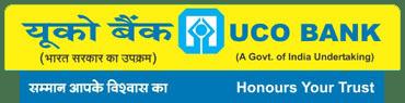 UCO BANK RTGS-HO IFSC CODE MUMBAI MAHARASHTRA