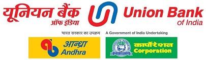 UNION BANK OF INDIA KGSGB-KASHI RRB IFSC CODE VARANASI UTTAR PRADESH