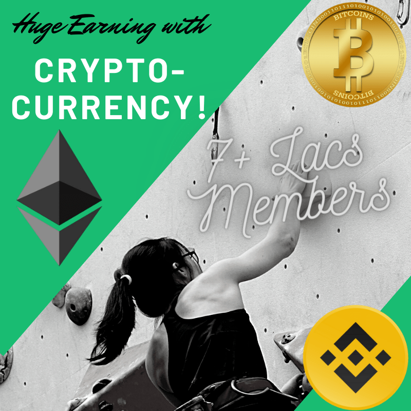 getting-started-with-forsage-earn-with-cryptocurrency